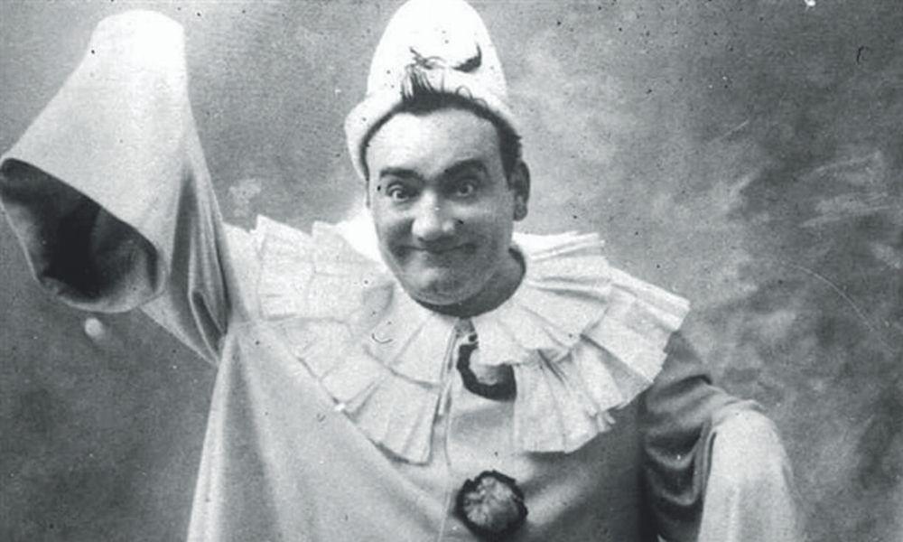 Luca Lupoli